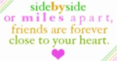 friend moving away quotes bing images more best friends quotes friends ...