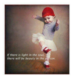 ... Dance, Trav'Lin Lights, Red Shoes, Motivation Quotes, Tiny Dancers