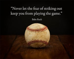 Quotes Inspirational, Baseball Quotes, Looking For Job Quotes, Babes ...