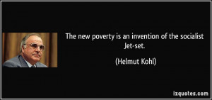 More Helmut Kohl Quotes
