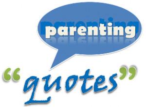 Parents Quotes Picture
