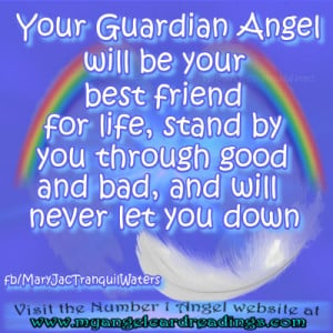 angels angel images angel feathers guardian angel quotes sayings poems