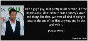 cool guy quotes