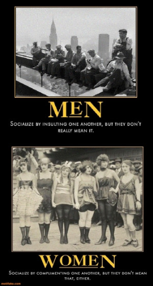 men-and-women-men-and-women-socializing-irony-demotivational-posters ...