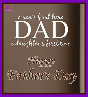 Happy-Fathers-Day-Quotes-for-Kids.JPG
