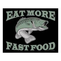 Funny Bass Fishing   BASS FISHING - Part 3