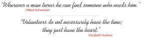 volunteer_quotes