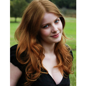 Rachel Hurd Wood Tumblr