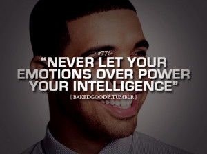 New Drake Quotes And Sayings