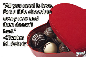 10 Quotes That Are Perfect For Valentine's Day