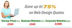 Do You Need A Website Designer?