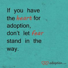 adoption adopted more hope adoption 1