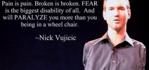Nick-vujicic-inspirational-sayings-quotes-images-wallpapers-pictures ...