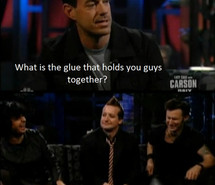 billie-joe-armstrong-funny-green-day-lol-mike-dirnt-133593.jpg