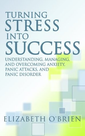 Turning Stress into Success: Understanding, Managing, and Overcoming ...