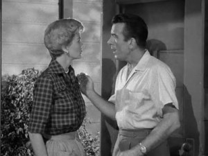 next 2x03 ward s problem first aired oct 16 1958 on abc summary ward ...