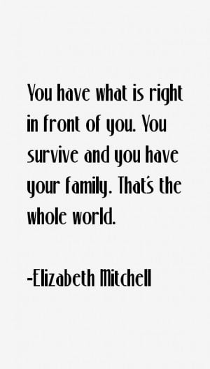 elizabeth-mitchell-quotes-11464.png