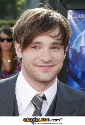 Charlie Cox Pictures & Photos