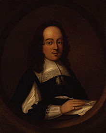 Edward Cocker Pictures