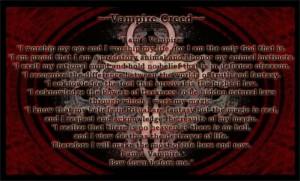 gothic Vampire Pictures