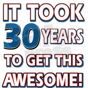 30_year_old_birthday_gift_ideas_journal.jpg?height=460&width=460 ...