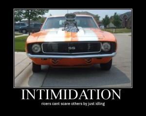 car-humor-joke-funny-traffic-intimidation-ricers-ricer-scare ...