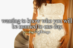 cute, girly, love, love my boyfriend, quote, quotes
