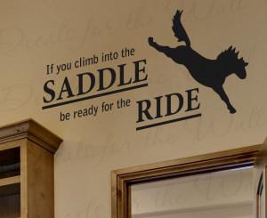 cowboy quotes 14