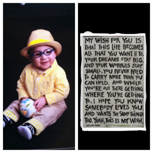 Special Needs Children Quotes Mother of a special needs