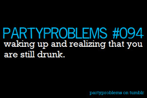 quotes kushandwizdom y party quotes funny