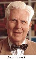Aaron.T.Beck - Psychologist