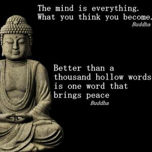 siddhartha gautama quotes peace photos videos news siddhartha gautama ...