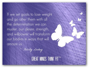 quotes about determination and strength quotes about determination and ...