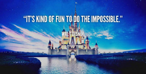 Related Pictures funny image walt disney quotes and sayings business ...