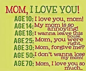 Top Mother Day Quotes Source