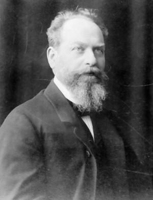 edmund husserl name edmund gustav albrecht husserl birth april 8 1859 ...