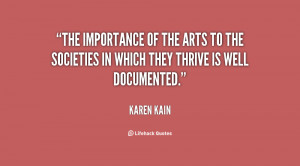 quote-Karen-Kain-the-importance-of-the-arts-to-the-132198_2.png