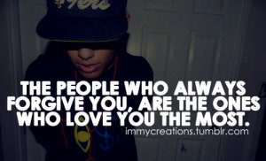 quotes real quotes true quotes swag notes boys with swag love quotes ...