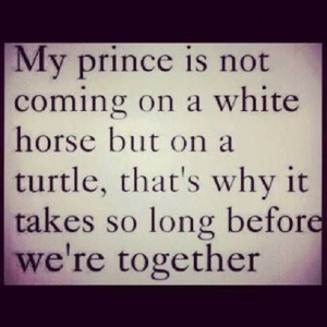 My Prince - #Quotes