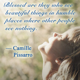 70 Beautiful Quotes and Sayings about Being Blessed