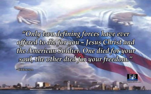Christ_American_Soldier_Quote_1440x9002-1024x640.jpg