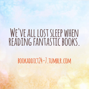 ... instaquote #books #bookstagram #quotes #reading #read #confession
