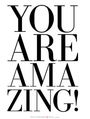 Positive Quotes Amazing Quotes Positive Thinking Quotes Positive ...