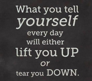 lift you up quote