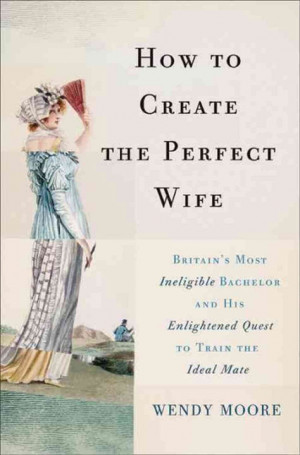 How an 18th-century bachelor enlisted Rousseau's teachings in ...