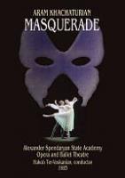 Masquerade quote #2