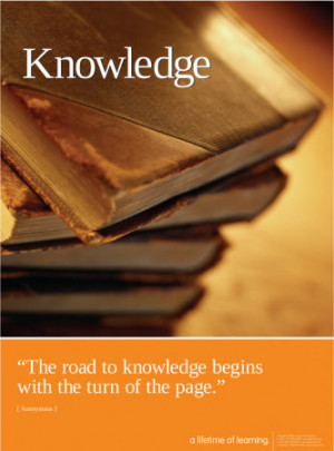 knowledge quotes | best knowledge quotes | nice knowledge quotes ...