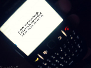 friend, friendship, phone, quotes, text