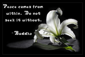 Buddhism Quotes Graphics