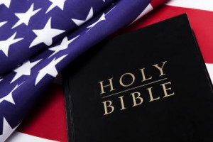 Freedom Bible Verses - Ivan Bliznetsov / Getty Images